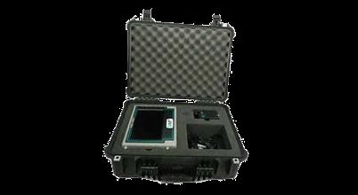 DropCam Video Kit
