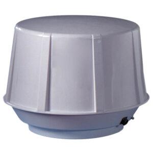 UltraScan DR-II