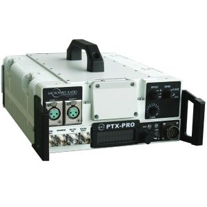 PTX-Pro