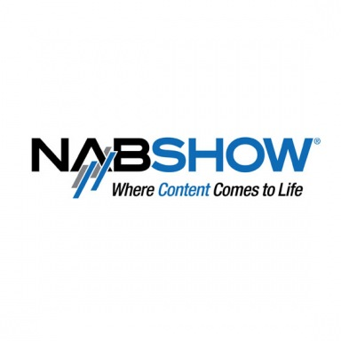 NAB | Vislink Event
