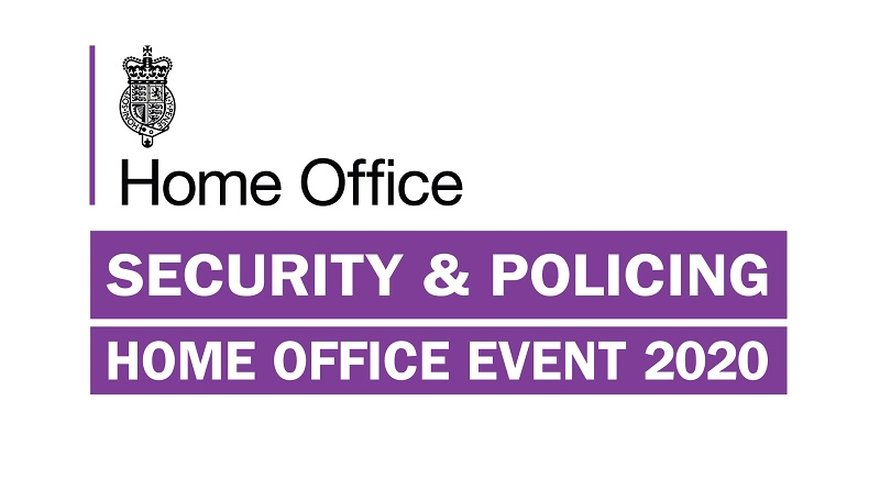 Security & Policing | Vislink Event