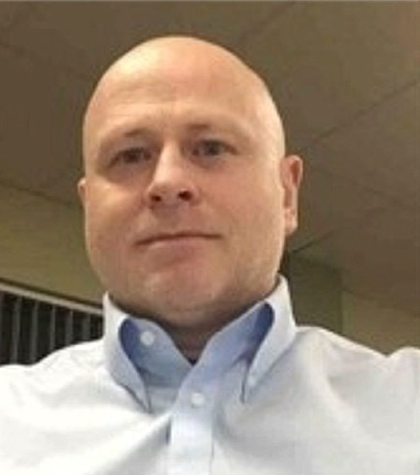 Paul Norridge | Vislink Head of Finance - Paul manages global financial operations for Vislink Technologies, including closing of financial statements, cash management, and implementation of and adherence to accounting policies.