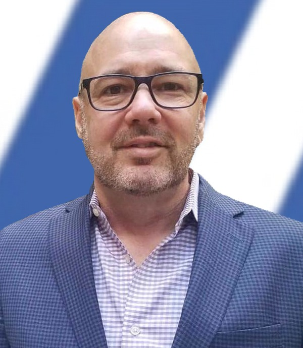 Sean Van | Vislink Vice Preasident of Product Management - Sean is part of the over-all strategic team that determines and defines the product portfolio. Once the overall product strategy has been determined he is responsible for the implementation of the defined goals.