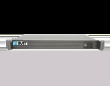 TSM 2020