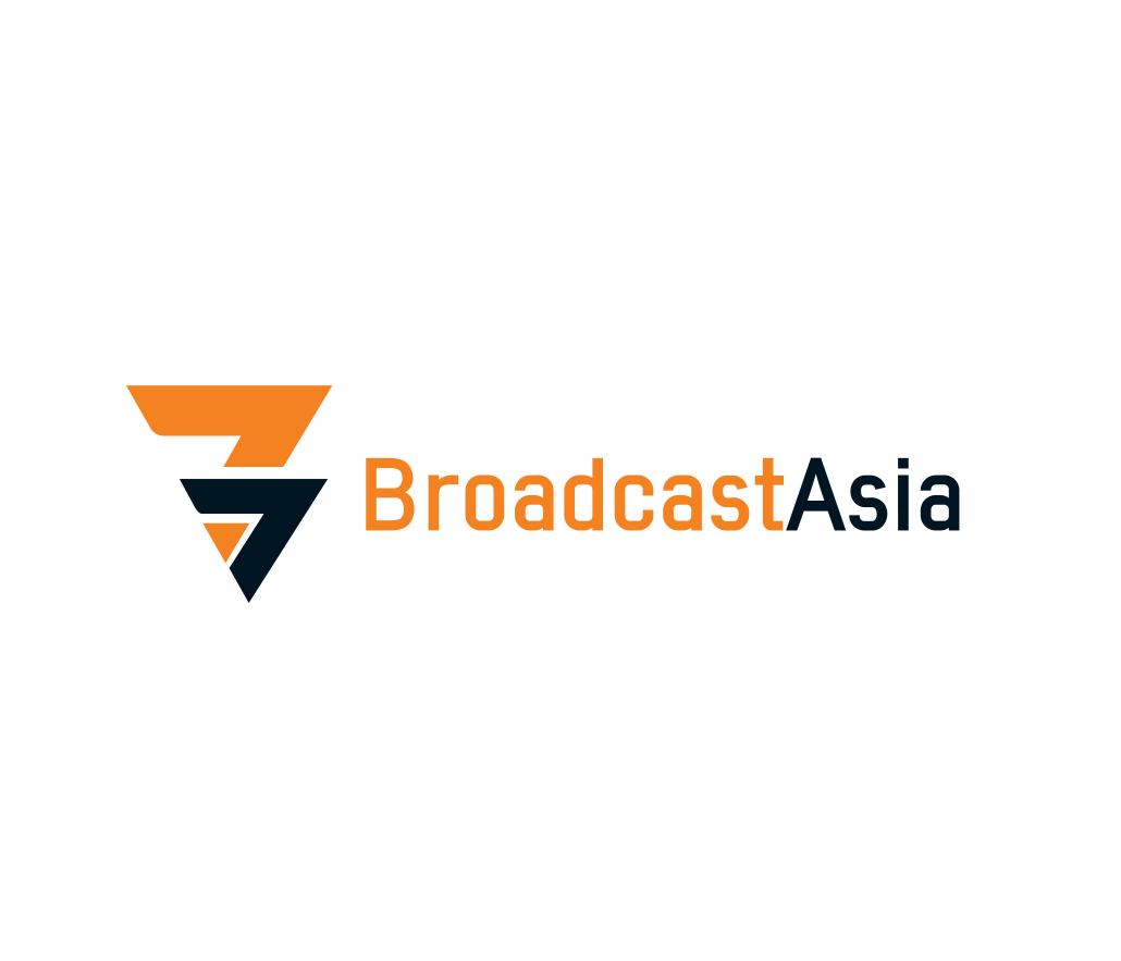BroadCast Asia | Vislink Event