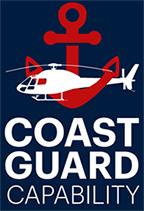 CoastGuard Capability | Vislink Event
