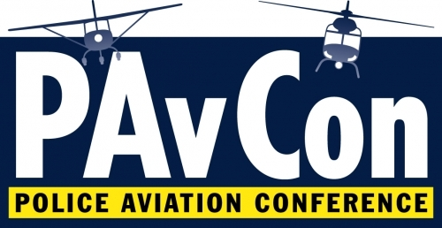 PAvCon Europe | Vislink Event