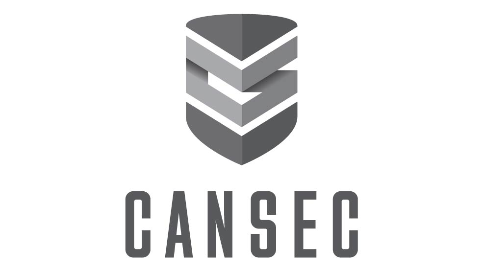 CANSEC | Vislink Event