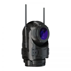 EX250 Wireless Camera
