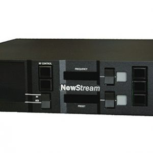 NewStream