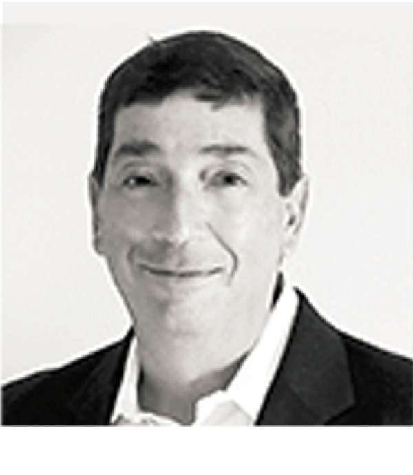 Jude Panetta | Vislink Non-Executive Independent Director
