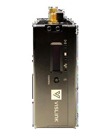 Microlite 3 Tx