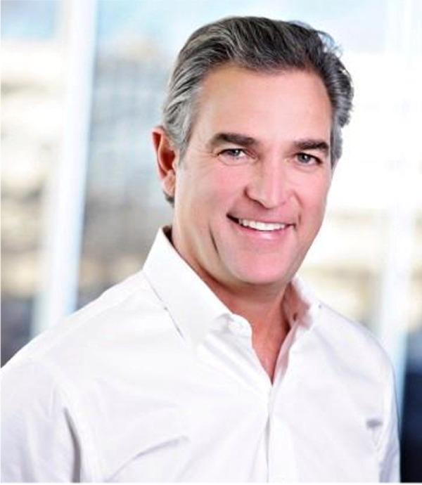 Carleton Miller | Vislink CEO