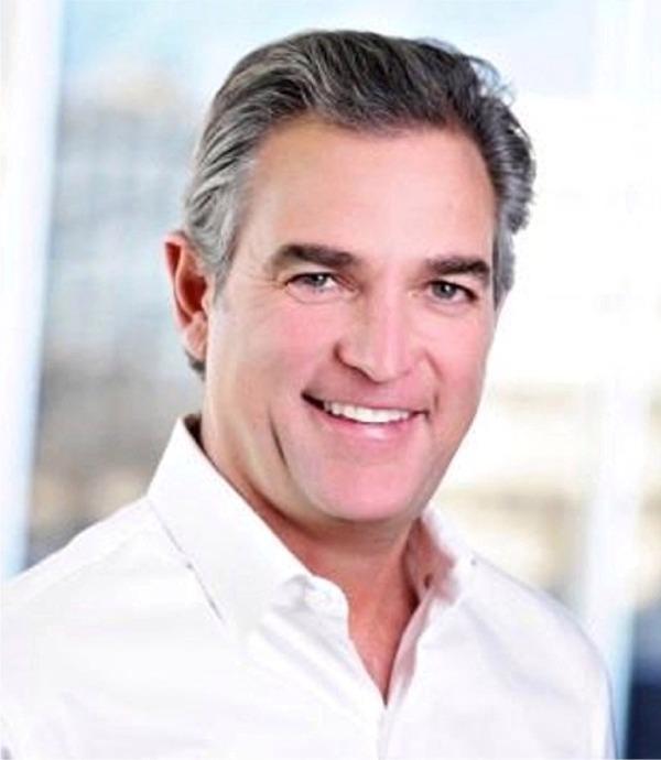 Mickey Miller | Vislink CEO