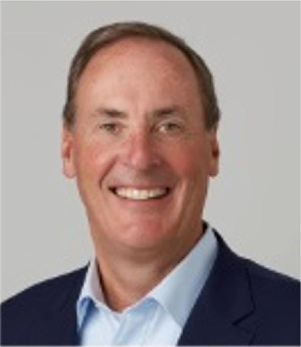 Ralph Faison | Vislink Non-Executive Independent Director