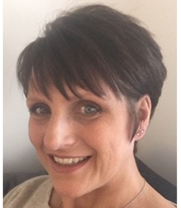 Anne Smith | Vislink Director of Sales Operations and Enablement - in this global leadership role, Anne is responsible for integrating all business functions to deliver continuous efficiencies in line with operational and go-to-market strategies.