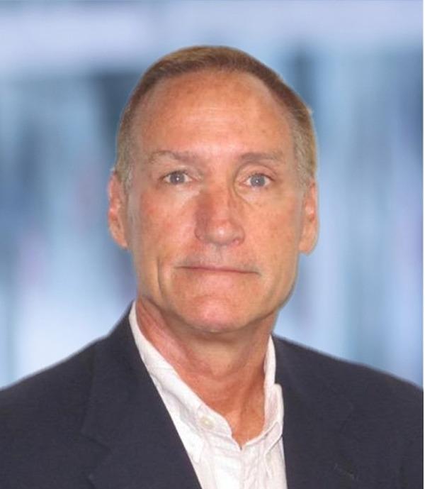 Mike Bond | Vislink CFO