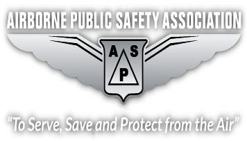 APSA (Airborne Public Safety Aviation) Safety Seminar | Vislink Event