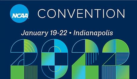 NCAA Convention Trade Show 2022 | Vislink Event