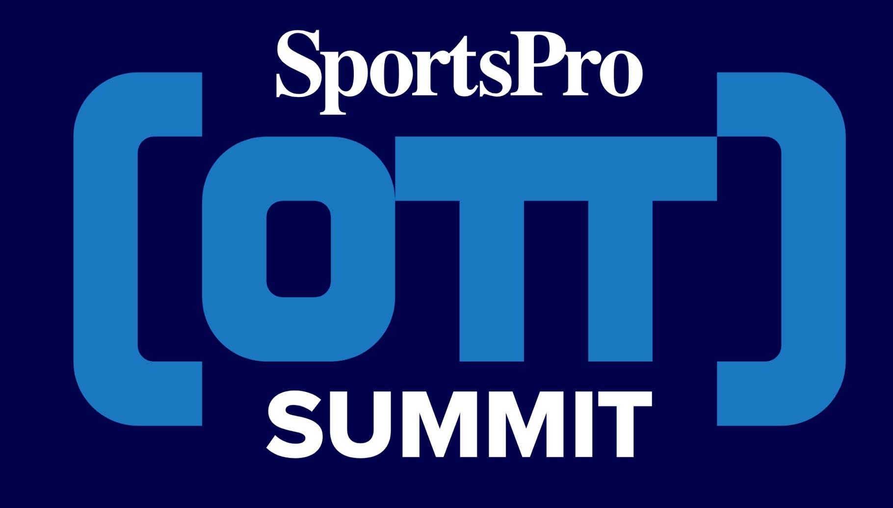 SportsPro OTT Summit | Vislink Event