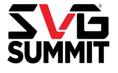 SVGA Summit | Vislink Event